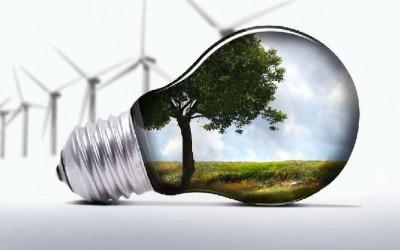 ДП «Боднарівка» утилізовуватиме відпрацьовані ртутні лампи