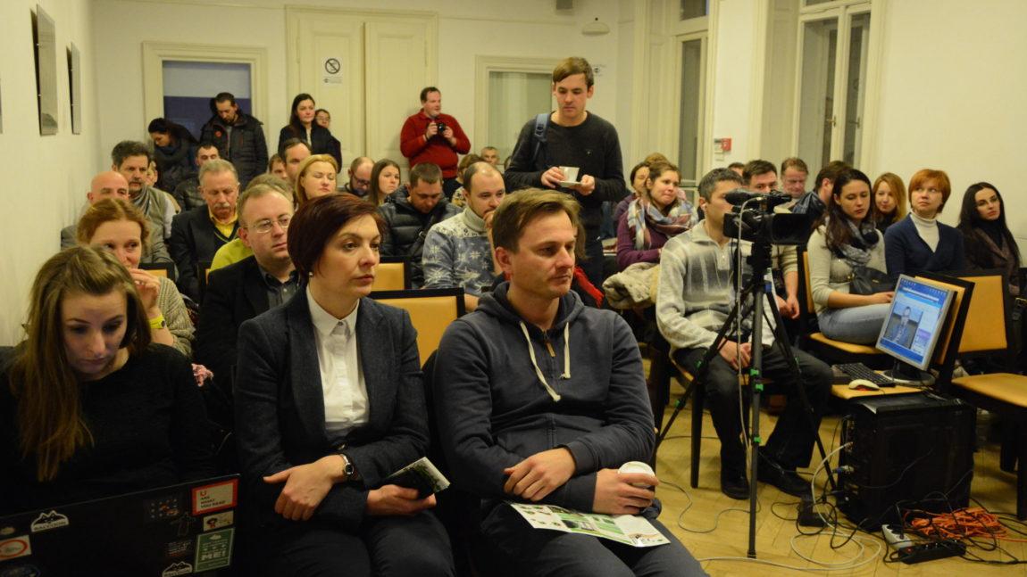 Львів долучається до світової ініціативи «Zero Waste»