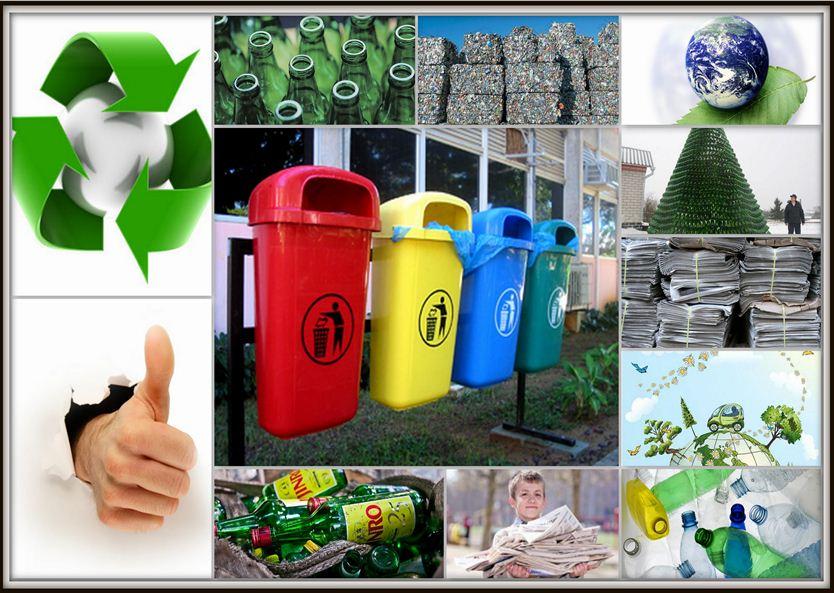 Нові правила для домашнього сміття: як українцям доведеться сортувати відходи