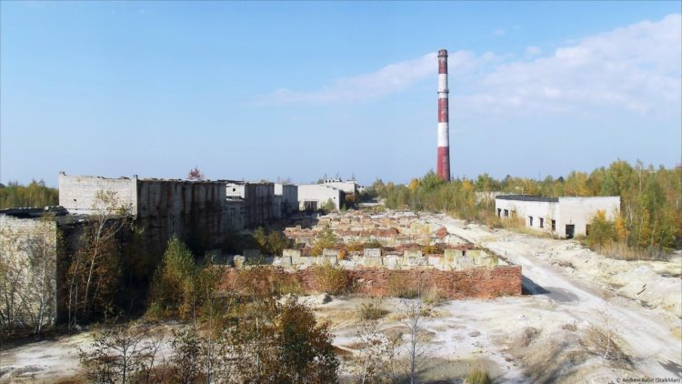 Чому Львів знову залишився без ділянки для полігону ТПВ