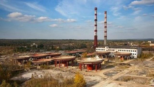 Чому ділянка «Сірки» не підходить під полігон та завод ТПВ: висновок науково-експертної комісії