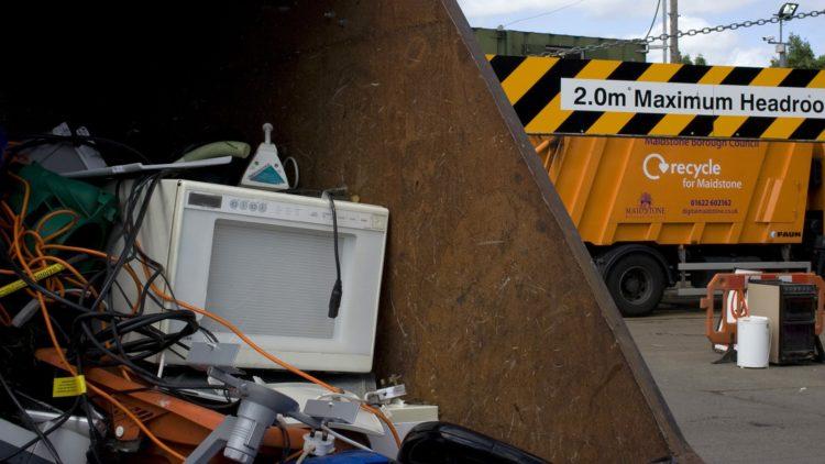 Бельгійська інновація Ecolizer дозволяє ще на етапі придбання товарів порахувати їхній вплив на екологію