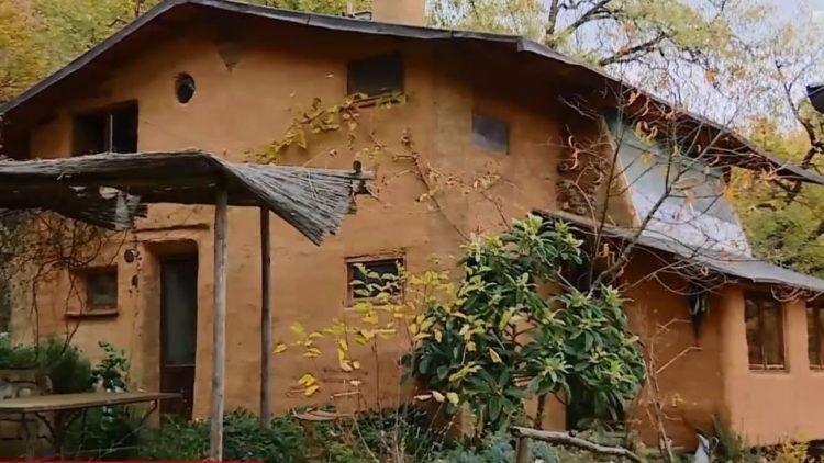Екологічно та дешево: у Італії набувають популярності будинки з біовідходів
