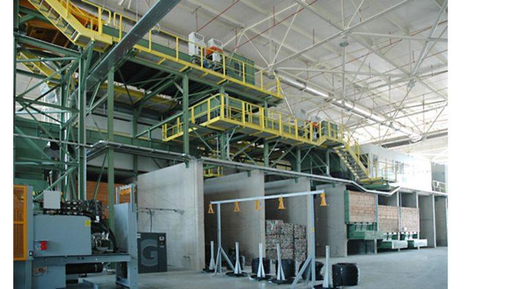 Депутати ЛМР погодили кредит ЄБРР на будівництво сміттєпереробного комплексу