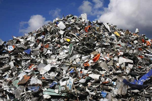 Коли Україна почне сортувати сміття: що зміниться для населення і виробників