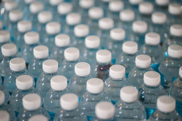 Тренінг-хакатон «Noplastic,kids»: діти знатимуть, як обійтися без пластику