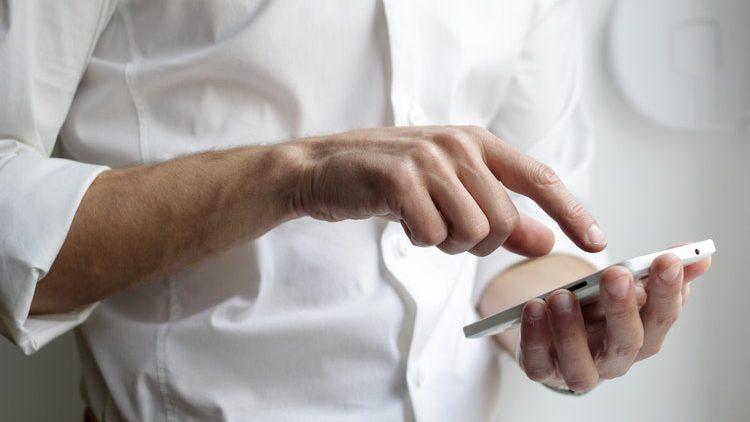 Сортувати відходи допоможе смартфон: 5 додатків, які стануть вам у нагоді