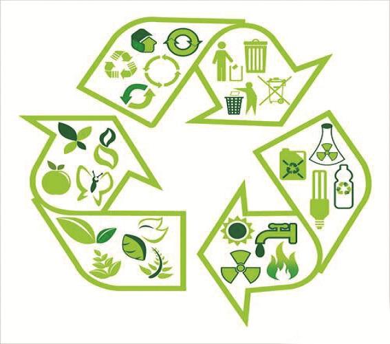 Вмикаємо еко-мислення: поради, що допоможуть зберегти навколишнє середовище
